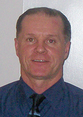 Joseph Gorman