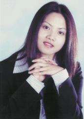 Oanh Chung