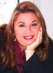 Donna Salvatore-Ippolito
